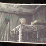 バイオハザード7 リペアキットと「おたからの写真」の入手場所