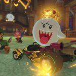 マリオカート8デラックスの追加要素!WiiU版と何が違うの??