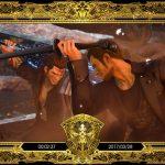 FF15「エピソード グラディオラス」コル将軍の攻略方法!エクストラバトルのコツ
