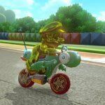 ゴールドマリオの入手方法!200ccグランプリで優勝するコツ【マリオカート8 デラックス】