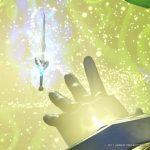 ドラクエ11 「勇者のつるぎ」と「王者の剣」の入手方法!勇者のつるぎ・改の作り方