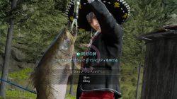 FF15 ドラゴンモッドとアヴィオールでシジラに挑戦した結果!ブースターパックの釣り道具