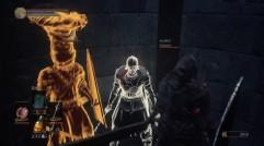ダークソウル3 誓約、サイン、霊体の召喚方法などマルチプレイの始め方!
