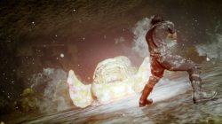 FF15 ドロール洞窟のカタラーナ、ドルチェはホーリーでもOK!光耀の指輪とアクセサリーで攻略