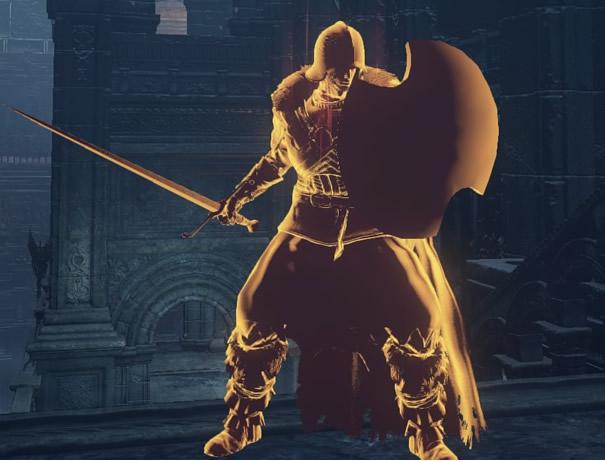 太陽の戦士