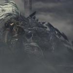 ダークソウル3 無名の王はどこにいる??ジェスチャー「古竜への道」をある場所で使うと・・