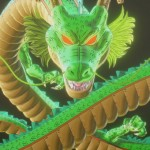 ドラゴンボール ゼノバース2 神龍(シェンロン)、乗り物、進級テスト、レイドボスの竜巻について分かったこと
