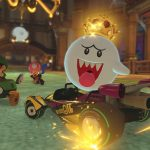 マリオカート8 デラックスの追加要素!WiiU版と何が違うの??