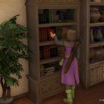 ドラクエ11 宝箱や本棚のレシピブック!入手場所一覧まとめ