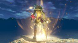 ドラクエ11 ネルセンの迷宮「無明の魔神」の攻略方法!おすすめ装備はドクロのゆびわ