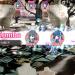 【マギレコ】コンボミッションのクリア方法!各ディスクを3枚持つキャラクターの紹介